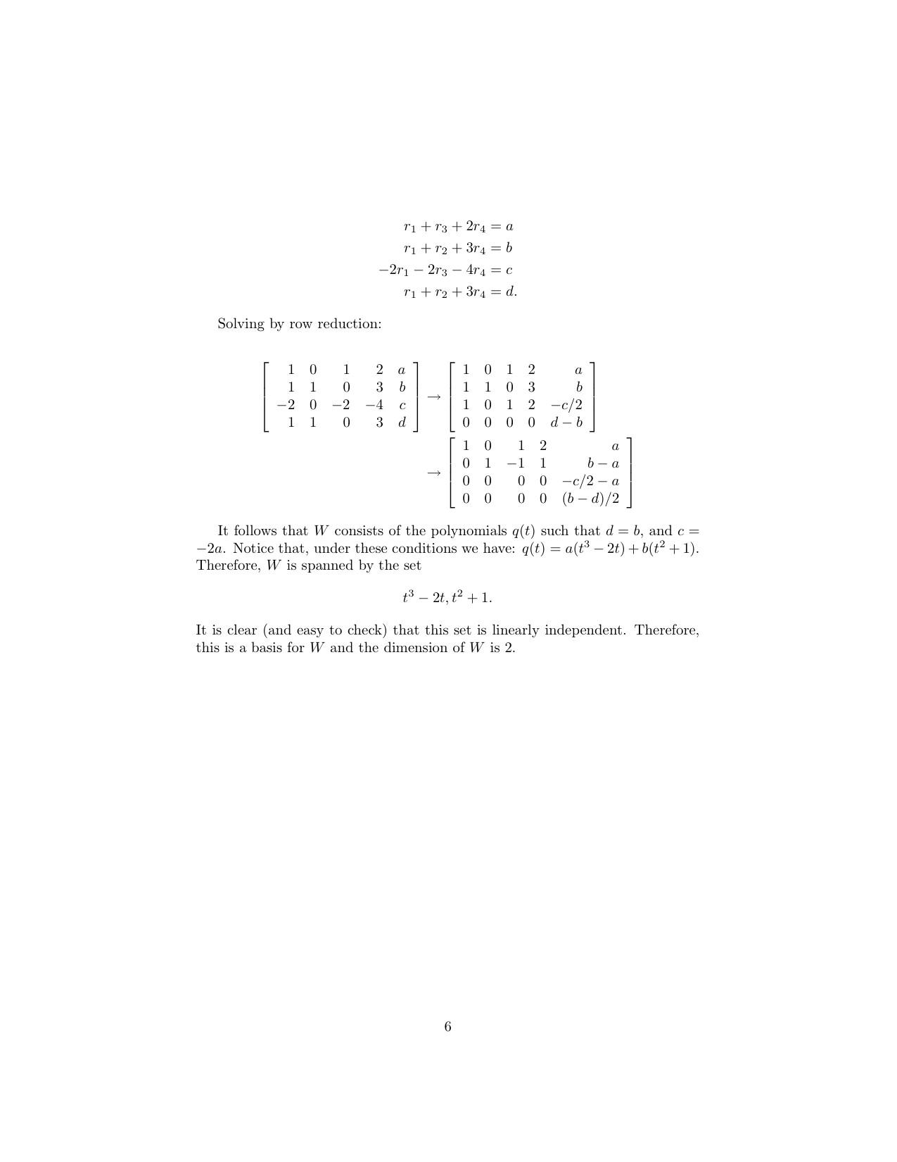 mathsch tue 2