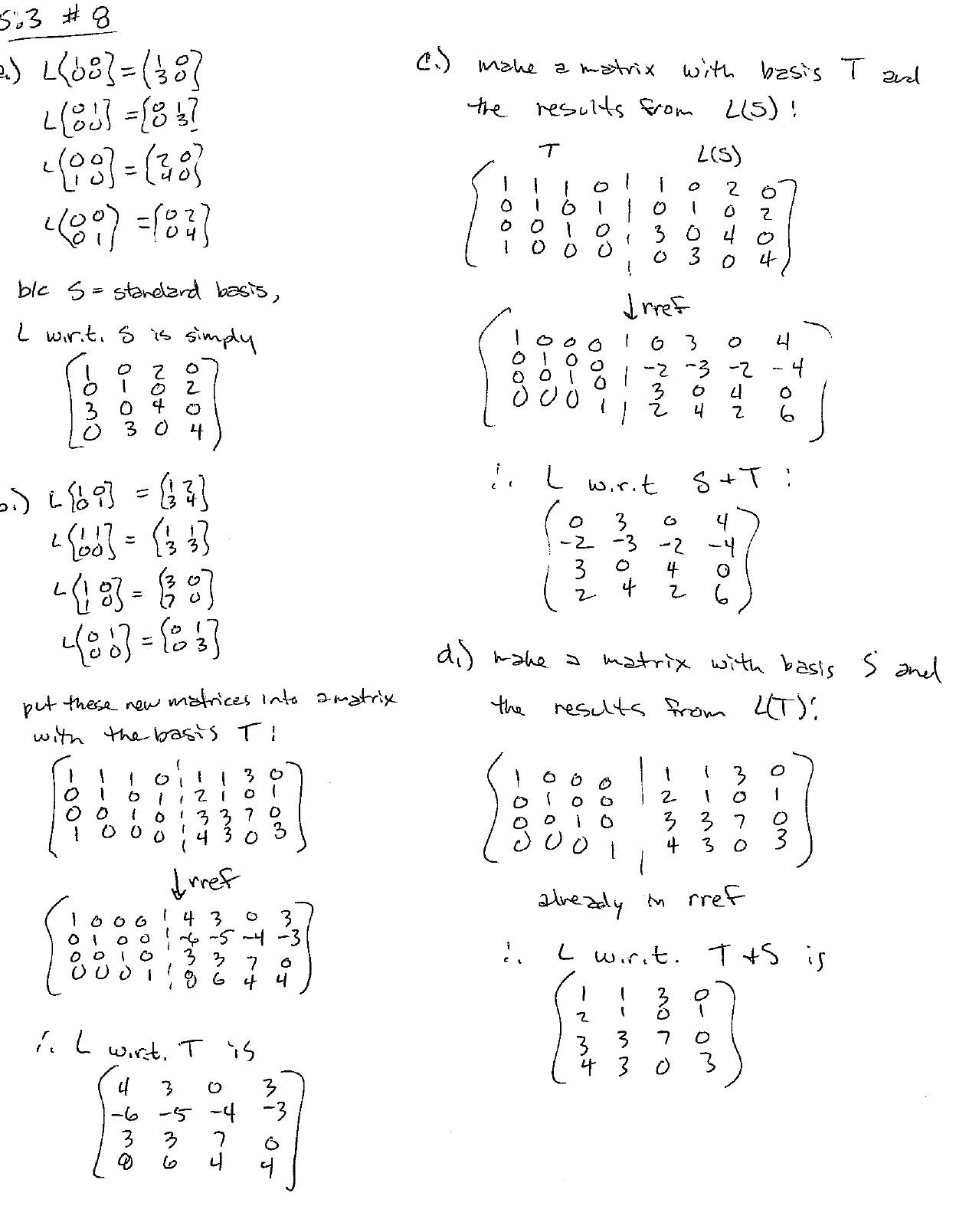 Math309Sch